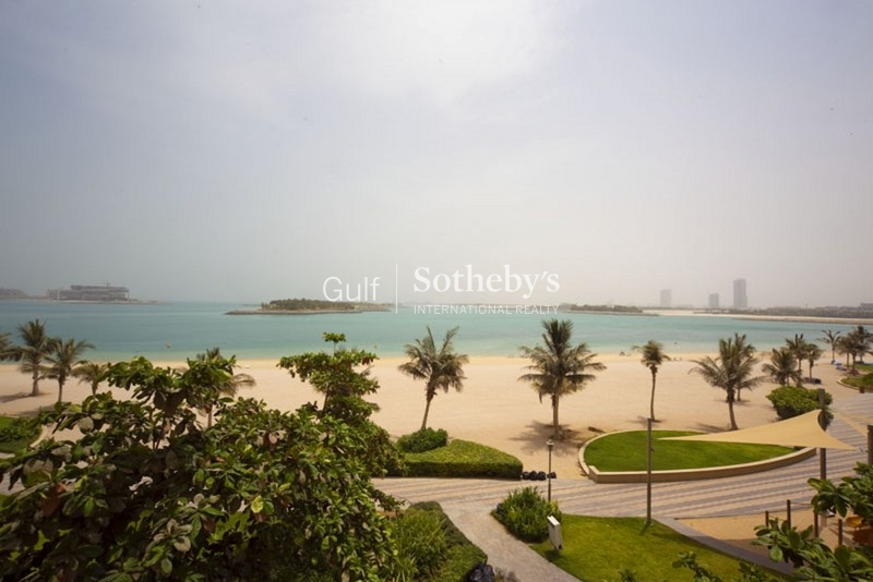 Penthouse Level Superb 3br A Type In Marina Residences Er R 13676