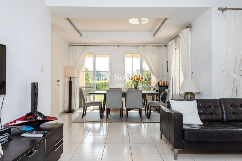 Best Priced Full Sea View E Type. Shoreline, Palm Jumeirah