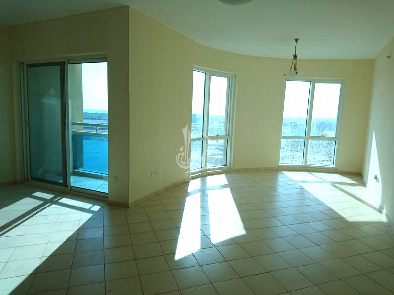Beautiful 2br Apartment In Crescent Tower A Impz