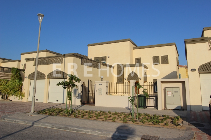 Neutrally Furnished! 3br Marina View With Maids Room, Shams, Jbr Er R 15087