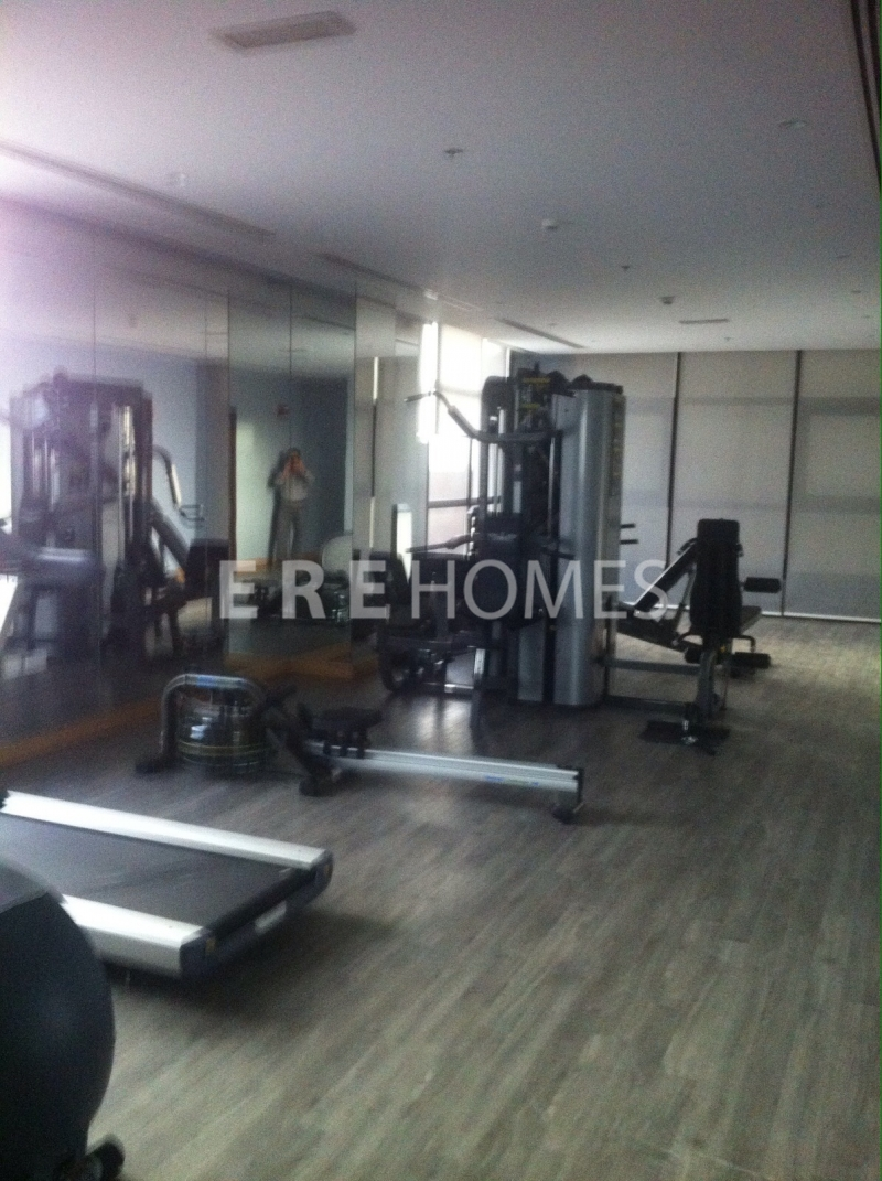 Selling At Cost Price 2 Bed Plus Study Vida Residence For Sale Er S 5196