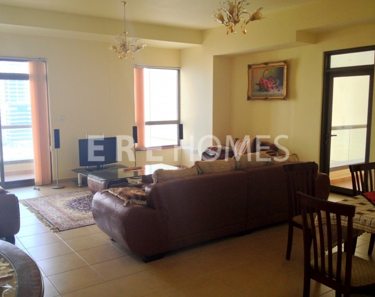 Beautiful 1 Bedroom Apartment For Immediate Rent Er R 12943