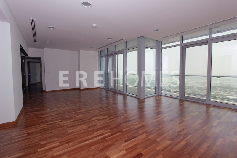 Brand New Amazing Views 3 Bedroom Burj Daman Tower Difc Dubai Er R 10852
