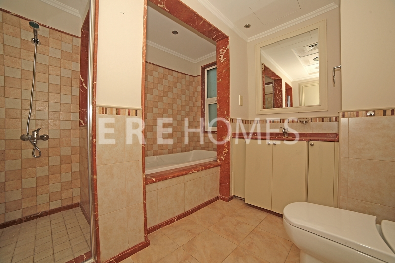 3 Bedroom Oceana To Rent For Only 285,000 Aed Call Now For Immediate Viewings Er R 9583