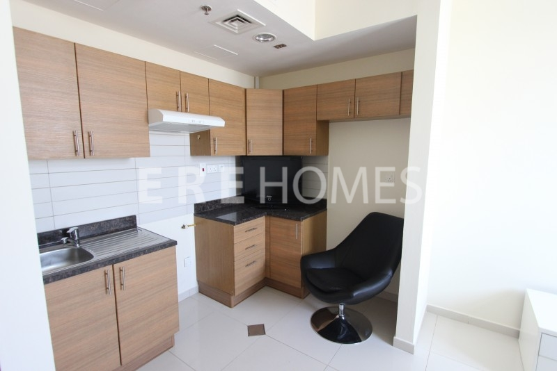 Well Priced One Bedroom Apartment Er-R-10919