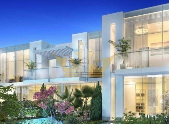 Akoya Oxygen- Vardon Off Plan Property