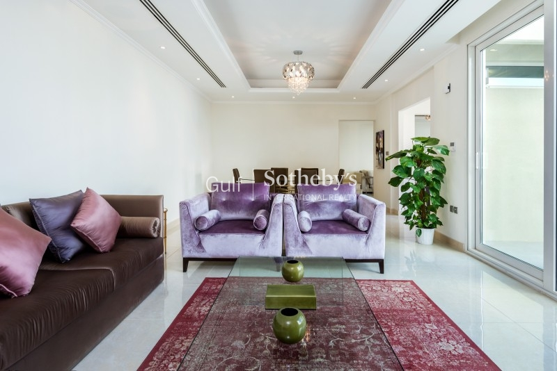 Best Position! Opposite Pool And Park, 1 Bed Remraam, Al Thamam, Beautiful Low Rise Arabic Design Apartment In The Heart Of Dubailand, Available Now! 840,000 Dirhams Er S 4657