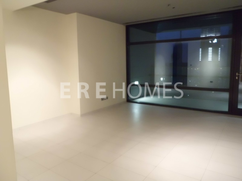 Corner Plot 2e Ghadeer For Sale-Tenanted-3br + 2 Studies + Maids Er S 4610