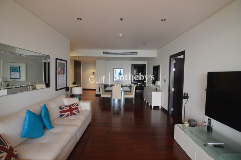 Top Floor Best Priced 2br In Anantara