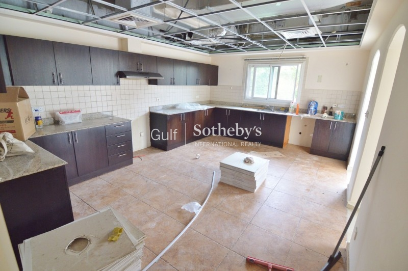 Full Sea View Type B Apartment, Tiara Residence, Palm Jumeirah (Er-S-2573)