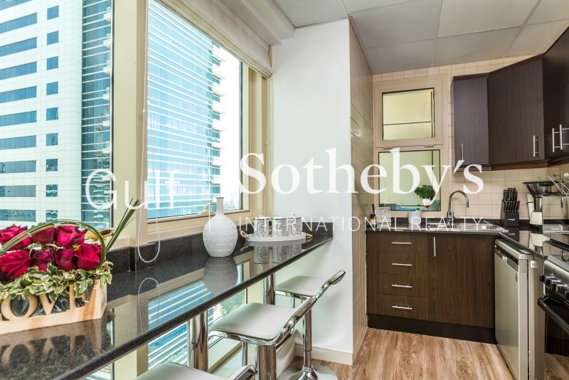Dubai Wharf 3 Bedroom Apartment Er S 6831