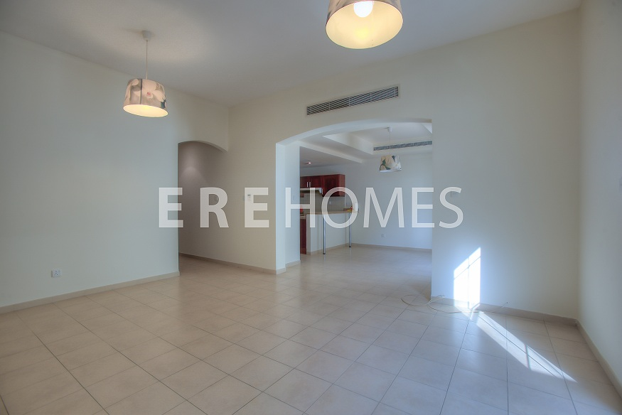 Rarely Available 1 Bed, Al Tajer, Oldtown Island, Downtown-130,000 Aed Er R 11960