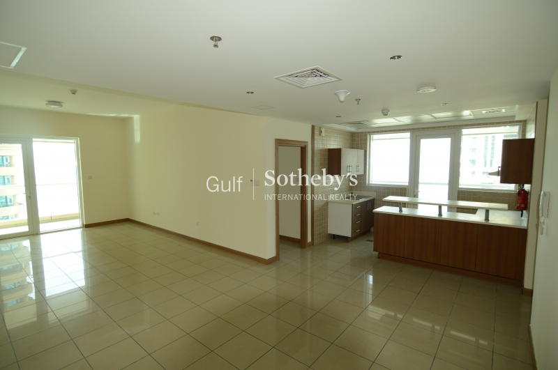Picturesque 4 Bed Al Mesk, Fully Upgraded