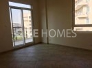 2 Bedroom Apartment Available Mid Of Feb 16 Er R 15241