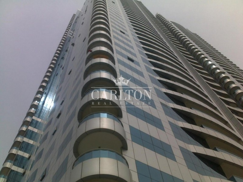 Brand New Apt At Sharjah For Sale