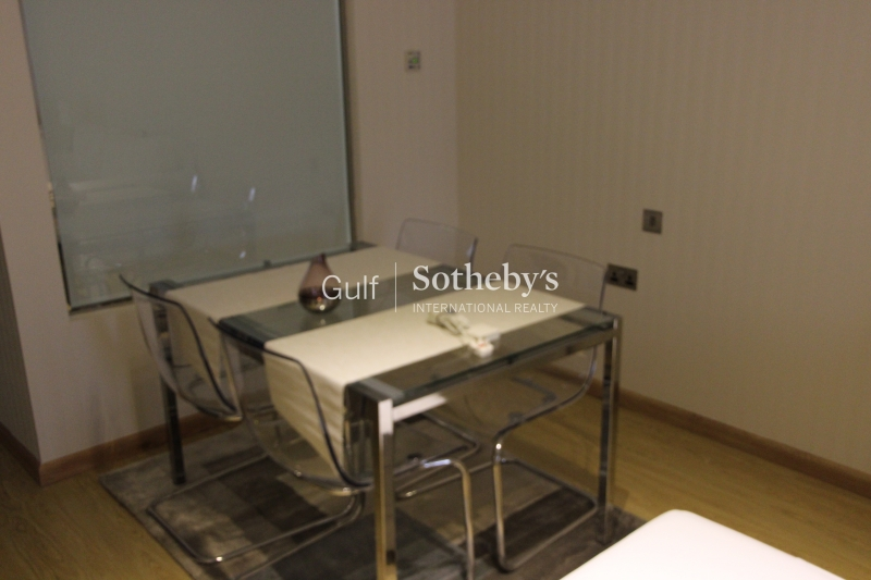 Executive 1 Bedroom Address Hotel Dubai Fountain Downtown Dubai Er R 7936