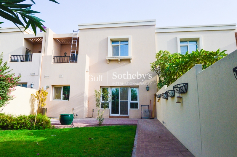 Lake View-3br-Al Reem 2-Available Now