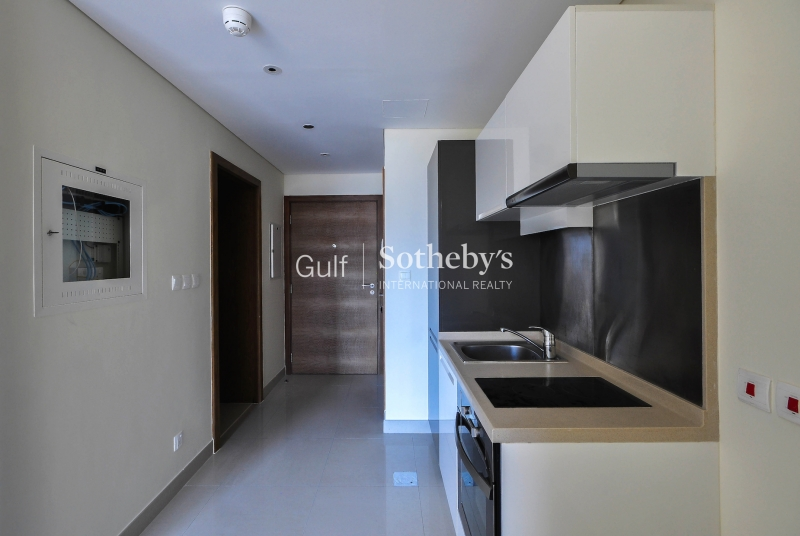 Best Deal In The Market!1 Bed Apt For Sale In Burj Vista 2, Downtown