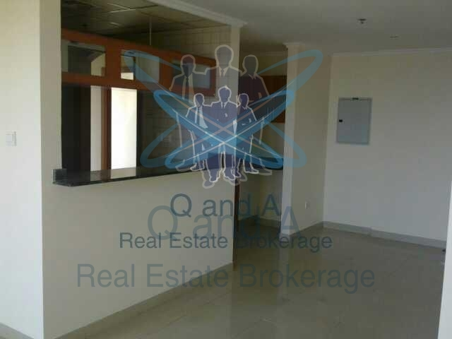 Affordable 2 Br In Manchester Dubai Marina