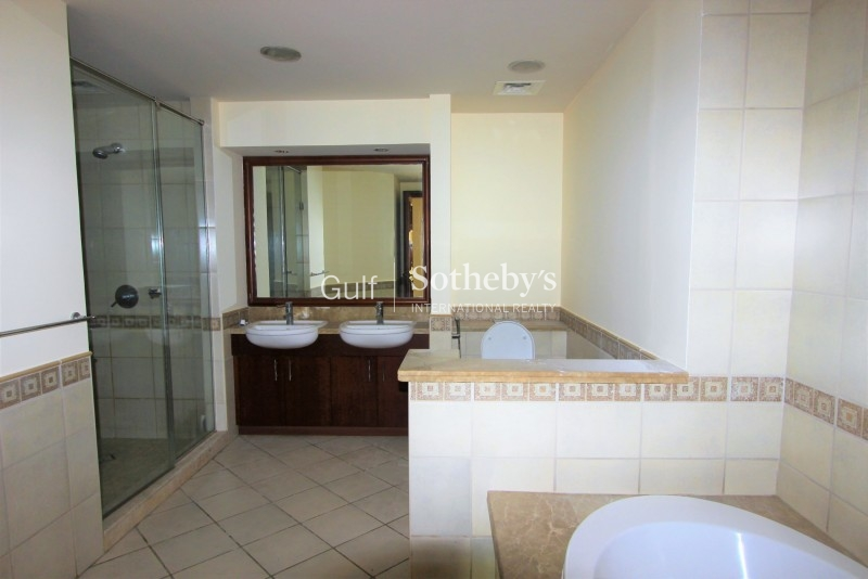Amazing 2 Double Bedroom Fully Furnished Duplex Apartment Liberty House Difc Dubai Er R 8151