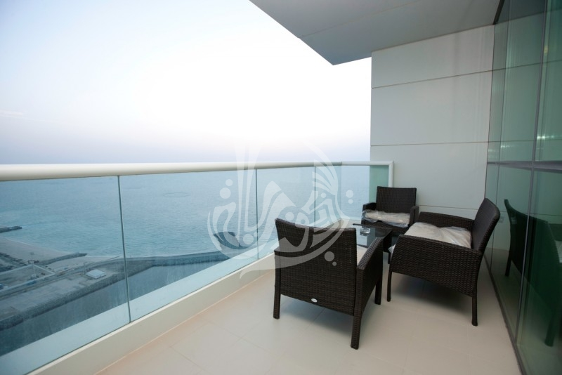 Hot Deal 1 Bd Available For Sale In 735,000 Op4 Sport City, Er S 8344