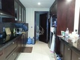 4 BR Villa for Sale in Yansoon 8 Old Town