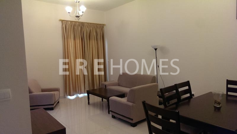2 Bed Apartment Er R 11136