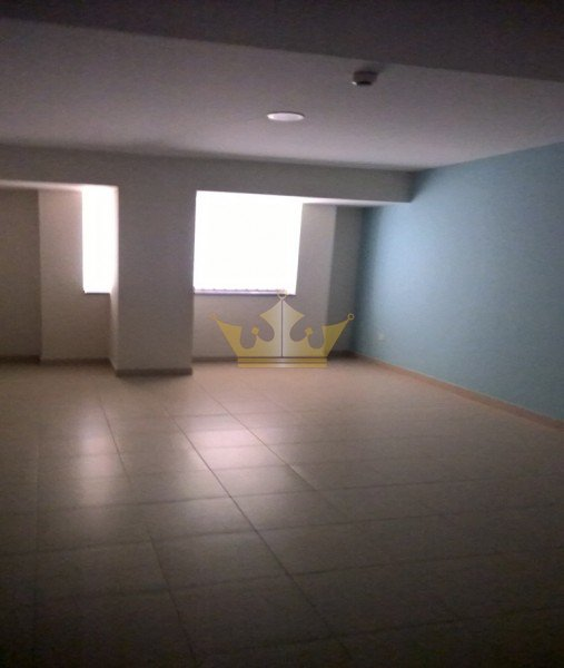 Equipped Kitchen, Brand New Apartment in Arjan