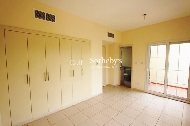 Available Now Well Maintained 3 Bedroom Type A In Palmera 1 Er R 14537