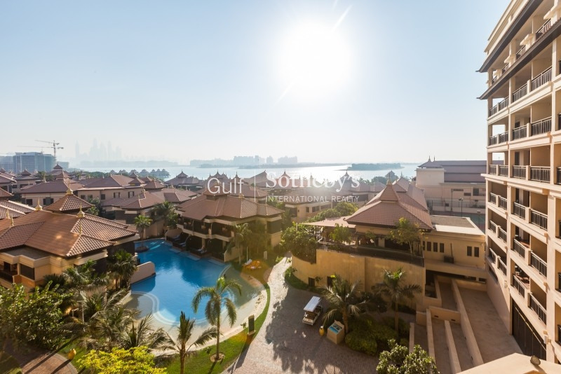 Anantara-2 Years Payment Plan Is Available