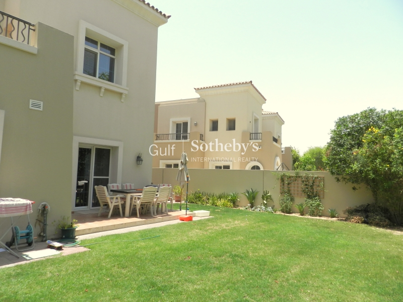 2 Bed Apartment Jbr In Shams 4 Available Now