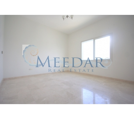 Low Floor 3br Apartment In Kg Dubai Marina.