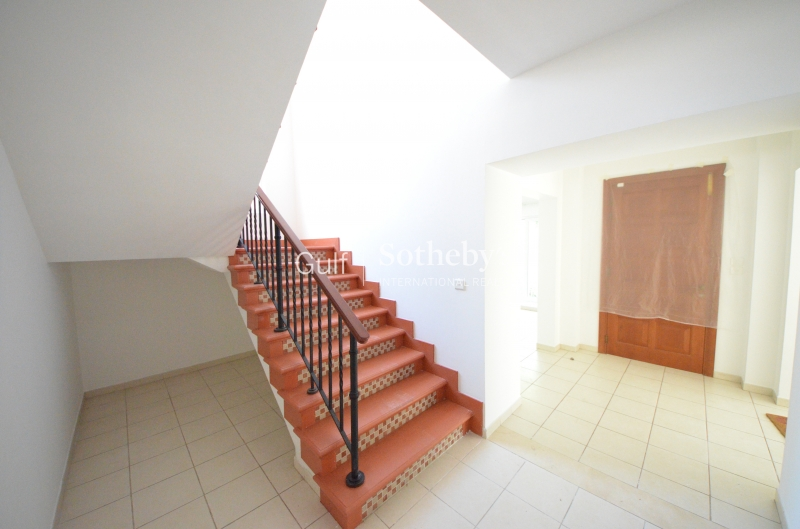 Al Reem 3m Close To Pool And Park! Available End Of July Er R 9386