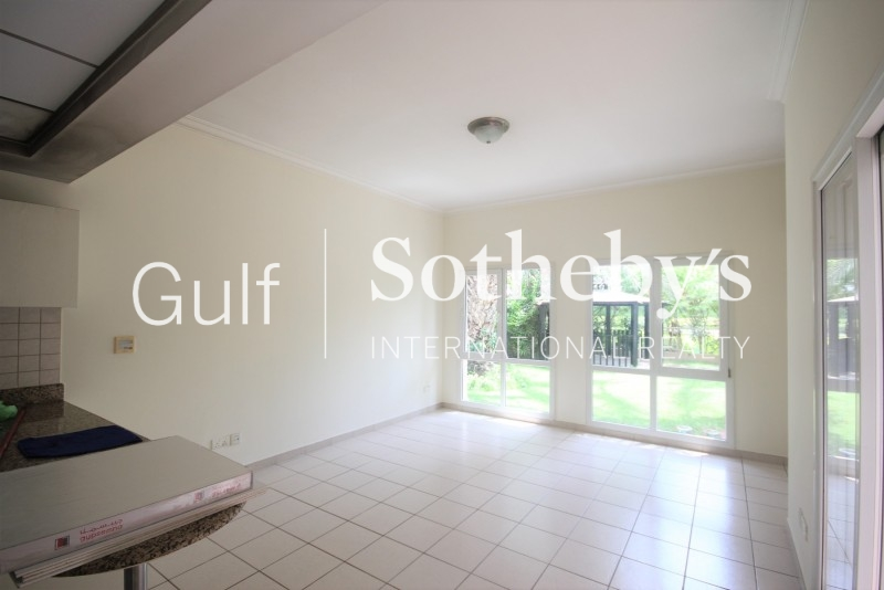 Exclusive 5 Bedroom Palma Residence Townhouse Er S 3915