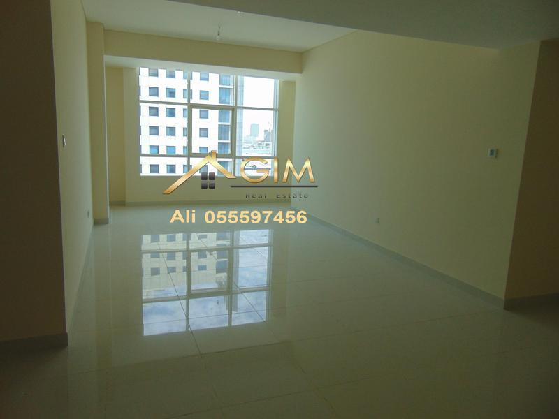 Full Burj Khalifa/lake View, 2br At Amazing Price In Park Central,business Bay
