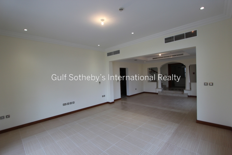 Stunning 3 Bedroom In 48 Burj Gate With Panoramic Views Er R 13991