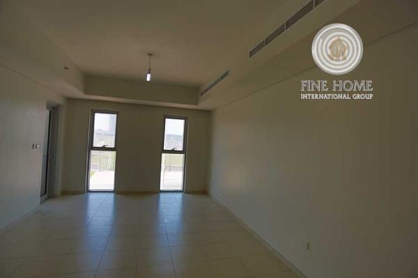 3 Villas Compound In Al Karamah,abu Dhabi (Co_349)
