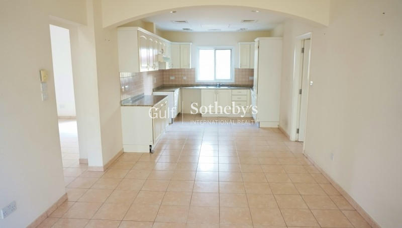 Marina Square-Tala Tower-2br Apartment