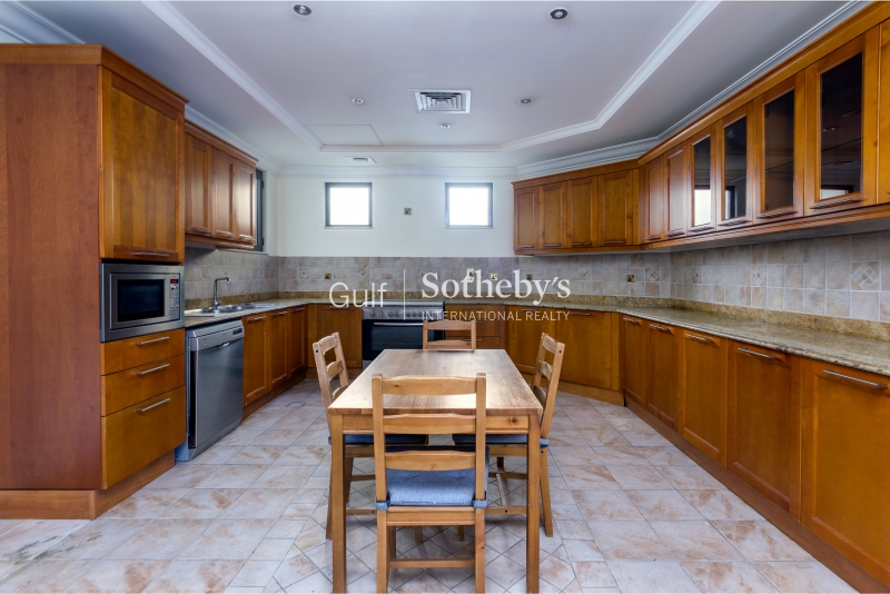 Marina Quays North-3 Bed Duplex With Full Marina Views Er S 5751