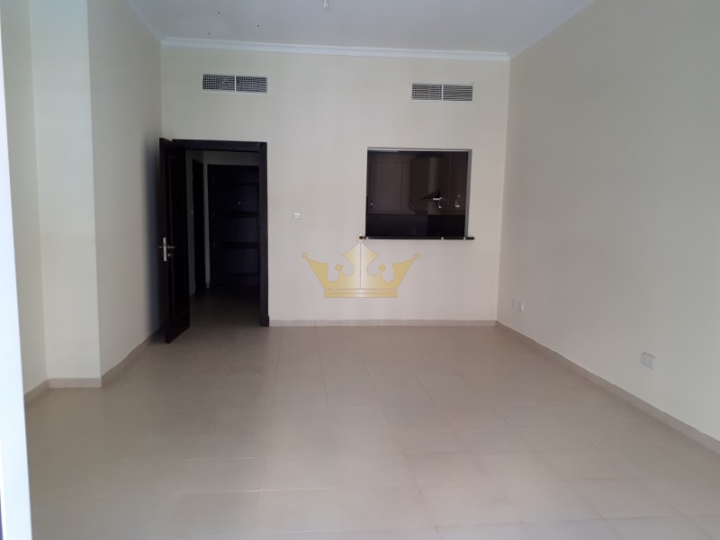 Ritaj Residence 2Bedrooms+Maid's Rm in DIP