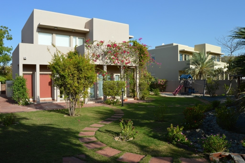 Huge Plot-3 Bedroom-Independent Villa