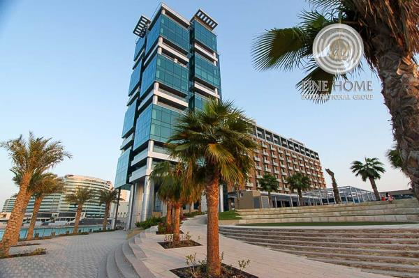 Commercial Land In Mohammed Bin Zayed City(L_1149_1)