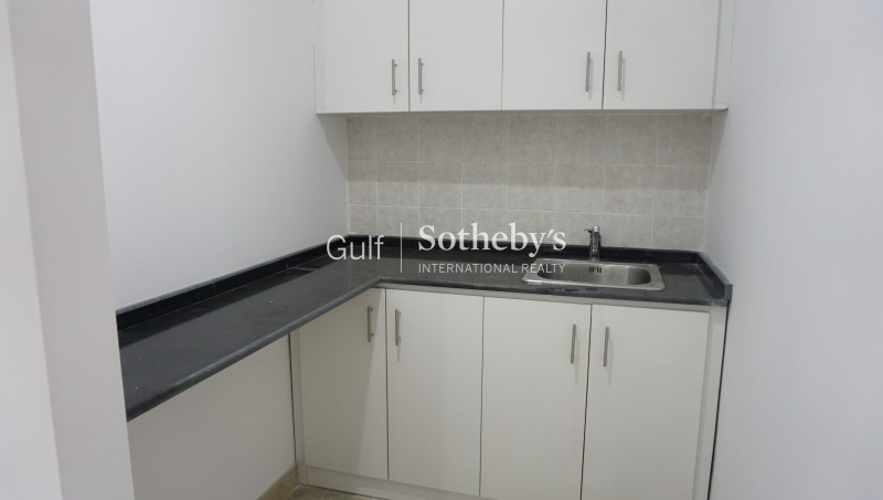 Fantastic 3 Bed Villa In Al Reem 1 Er R 14874