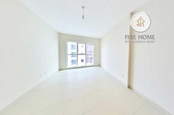 Apartment In Airport Road, Abu Dhabi (Apbl_24_1)
