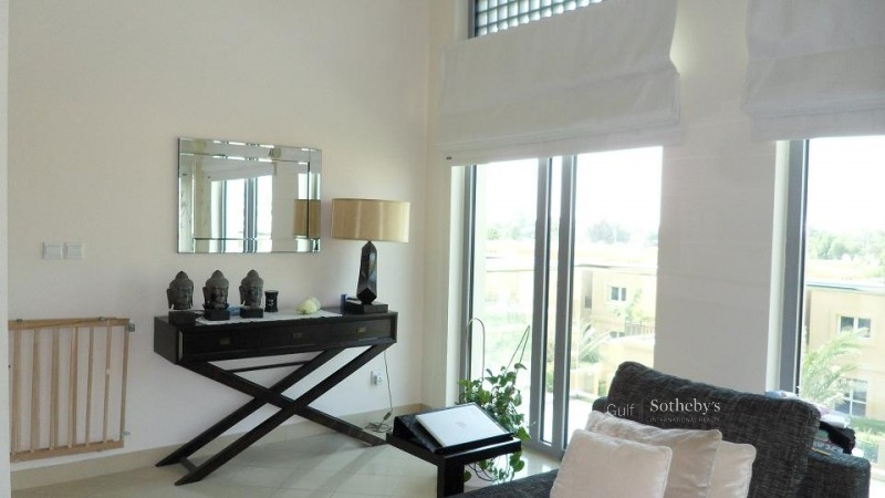4 Bed Villa, Type 4, Deema For Sale Well Maintained Er S 4339