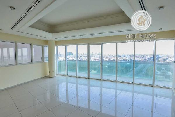 New Brand 2br Apartment In Al Khalidiyah (Blap_26)