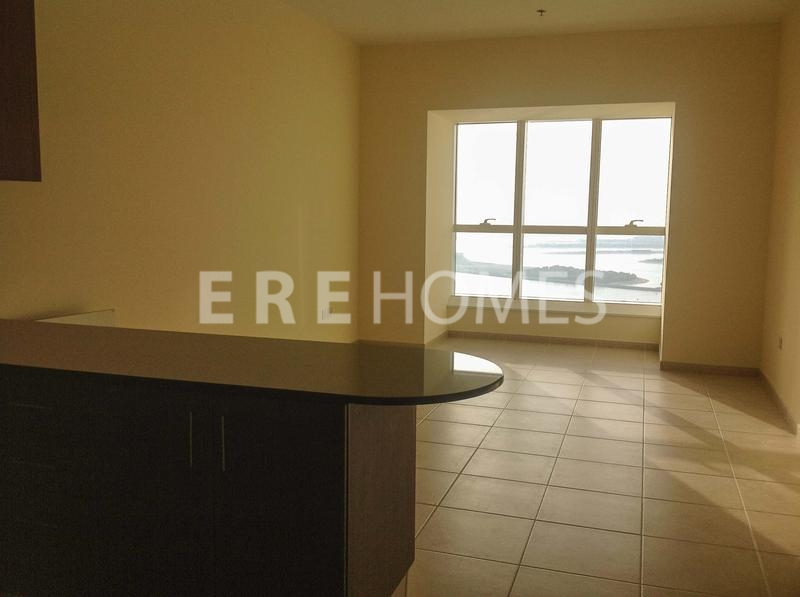 Multiple Cheques, Full Sea View, Elite Residence, Elite Residence, Dubai Marina, Available Now Er R 9935