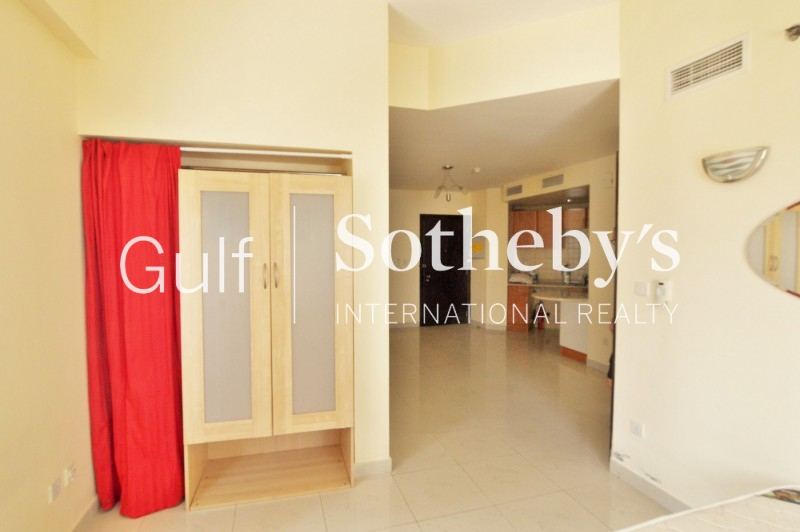 Beautiful 2 Bedroom Luxury Apartment, Al Tajer, Old Town Island Downtown Dubai Er R 10407