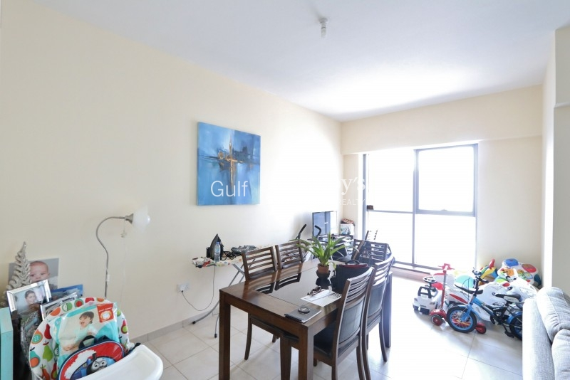 Elite Residence Two Bedroom Fully Furnished Apartment For Rent In Dubai Marina Er R 10002