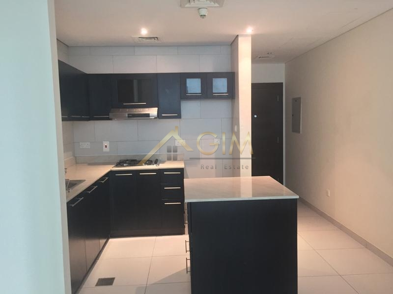 1br For Rent In Panoramic Tower, Dubai Marina